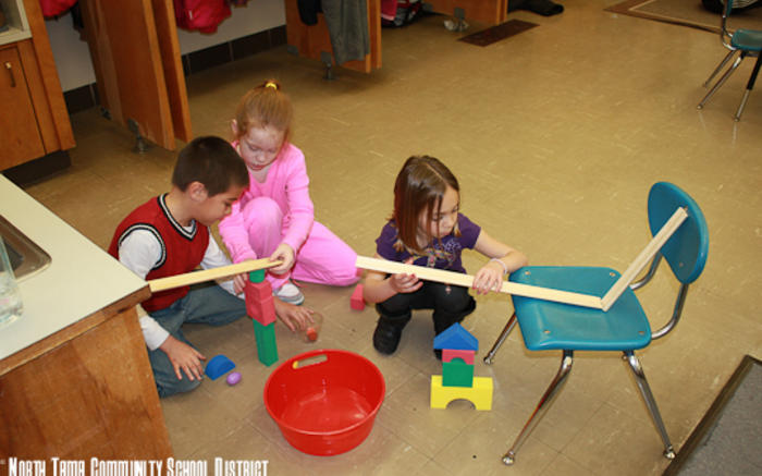 1st Gr. STEM Ramps & Pathways Activity.jpg