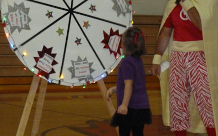 CC Assembly-Flash(Principal Youel) and student spinning -Wheel of Character-.jpg